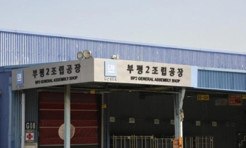 韩系动向298:现代起亚韩国市场占有率接近90%,垄断形成