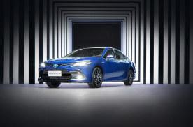 广汽丰田全系热销 一季度销量同比增长超6成 本月多款新车将亮