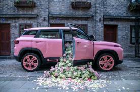 """摘获""""年度新车营销奖"""",吉利ICON靠的是什么实力"""
