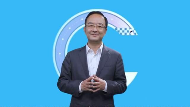 """几何发布全球首个科技出行创意共享站""""几何+"""",打造汽车""""梦工厂"""""""