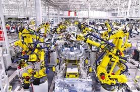 科技创新助力节能减排 长城汽车发布2020年企业社会责任报告