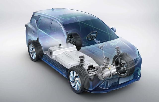 前四月欧洲新能源汽车销量暴涨,中国市场何时回暖?