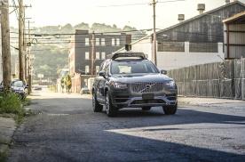 自动驾驶撞死人,驾驶员居然在看美国好声音?