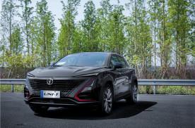 六月将上市SUV盘点:长安UNI-T、吉利豪越、奕炫GS等
