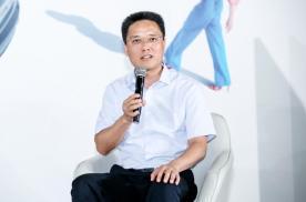 陈彬:坚持利他主义和长期主义,为客户做好每一款产品