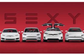 Model S Plaid+将取消量产计划,特斯拉发力入门级电动车