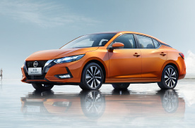 8月汽车销量解析:德日系地位牢固,中国品牌优势仅在SUV市场