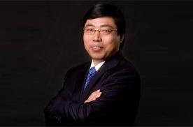姜德义上任首个重大决策:北汽营销公司升格 刘诗津任董事长