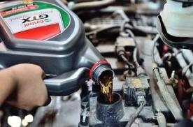为何老外对机油增多不担忧,原来这样就可以解决了!