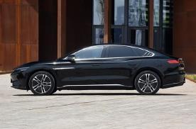 盘点6月上市的热点新车,个个颜值在线/性能强悍