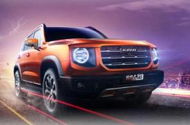 4月份268款SUV销量排行榜盘点 快看下你家车排第几名吧?