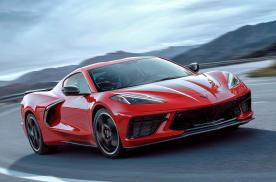 丰田Supra、马自达MX-5等,将成为未来经典之车?