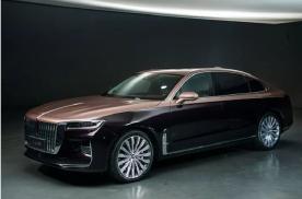 大年初一,展望2020年最令人神往的5款轿车