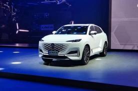 将推UNI-K等多款重磅新车,长安全速冲击2021年自主销冠