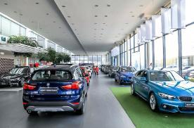 取消限购、减轻汽车消费税负,这些问题有望解决?