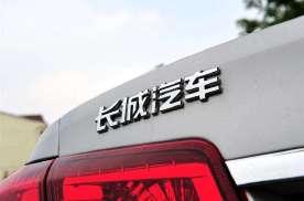 外媒:长城汽车正考虑收购戴姆勒巴西工厂,最大的阻力是什么?