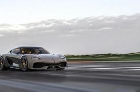 发动机功率是如何测出来的?汽车在日常驾驶时需要多大的功率?