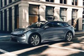 极氪001是传统品牌电动车的崛起王牌?捧得越高摔得越重