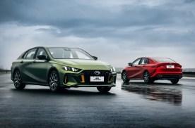 订单超6900个 广汽传祺影豹将于6月18日预售