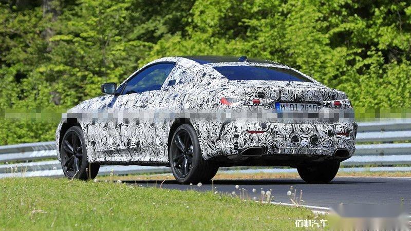 2021-bmw-4-series-coupe-new-spy-photo (3).jpg