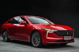 车动态:锐界新车上市;别克7月份销量;凯美瑞特别版