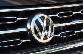 夺得2019全球汽车销量冠军,丑闻却接二连三,大众要亏惨?