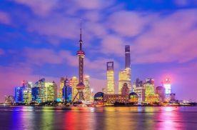 详解上海新能源汽车新政原是半纸禁燃令