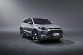 走进工厂 邀您共鉴品质之选——北京 X7 你的荣耀之选
