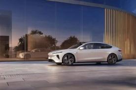 补贴退坡20%,对想购置新能源车的消费者影响有多大?