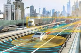论真正的智能汽车,目前市面上恐怕只有这两款才算!