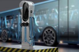 行业 | 中国电动汽车百人会论坛(2021)共谈汽车产业未来