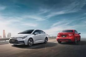 2021年,10万左右买什么车好,这三款车值得推荐