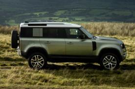 加价10来万提车3个月,被抢疯的全新SUV表示有苦难言!