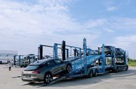 东风雪铁龙凡尔赛C5 X将于8月9日开启预售