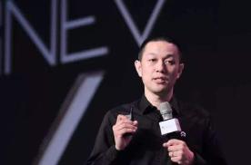 蔚来一季度财报发布 李斌:已具备在中国资本市场IPO的可能性