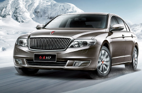 中国在售车龄最老的11款车,第一名比咱爸都大!