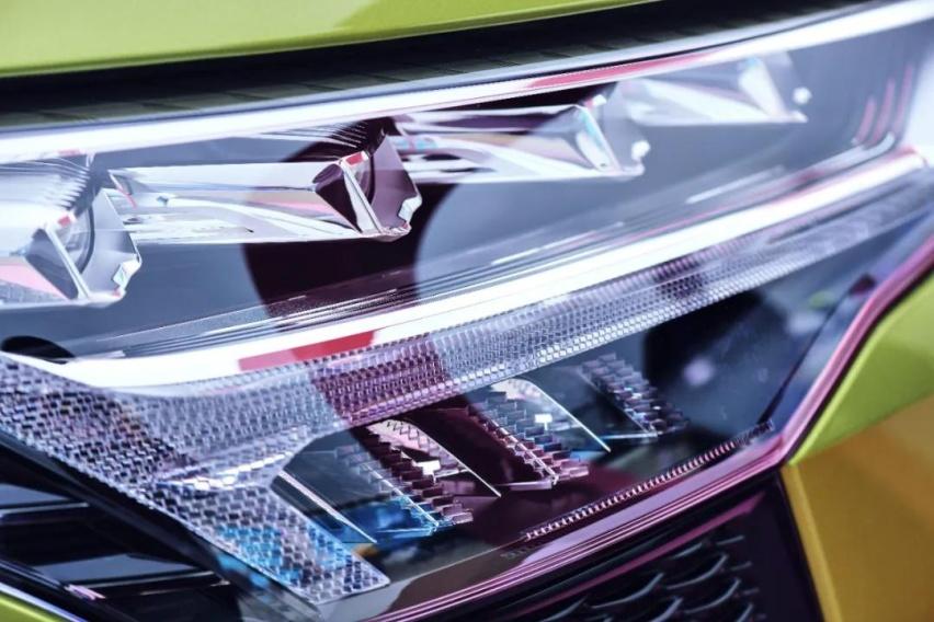 这是要通吃SUV市场,哈弗初恋售7.89万起