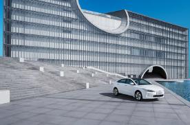 高性价比纯电汽车,几何A和Aion S谁是更优选 ?