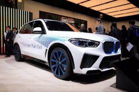 BMW i将迎来十周年庆典!一文回顾宝马新能源历史...