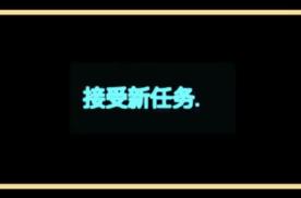 虎豹特工为您揭秘全新捷豹XFL