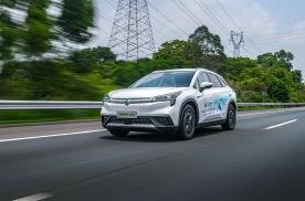 把L3自动驾驶车开上路是一种什么体验?