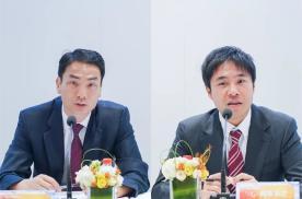 对话袁小华、柳泽利之:广汽本田要保持每年正增长才能站稳脚跟