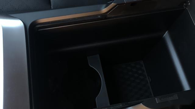 2019款奇瑞瑞虎8变化真大 拥有这台车成为人生赢家