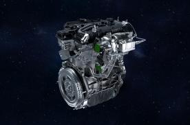 揭秘星核动力2.0TGDI发动机