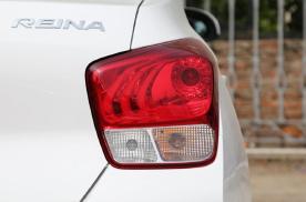 油耗5.1L,售价不足5万起,这台合资才是年轻人的第一台轿车
