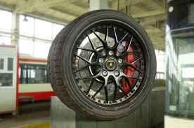 网上买轮胎比实体店便宜一大截,两者有什么区别,搞清楚别选错了