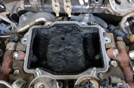 堵 ?还是不堵 ?关于 EGR:无论你是汽油柴油还是涡轮蒸鸭