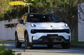 车动态:领克01公布售价;别克11月销量;标致308最新消息