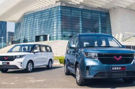 6年内7座车免检,会给MPV市场带来什么变化?