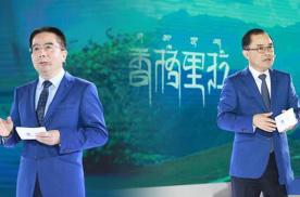 """承受阵痛,张宝林和朱华荣在长安的""""赋能"""""""